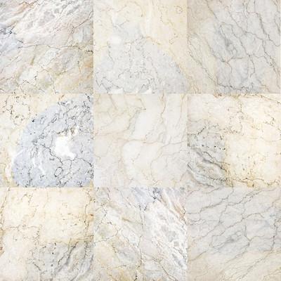 大理石瓷砖纹理