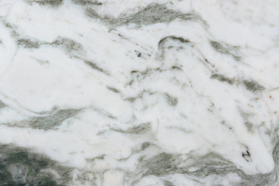 light marble stone texture with grey pattern