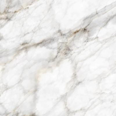 白色大理石纹理背景