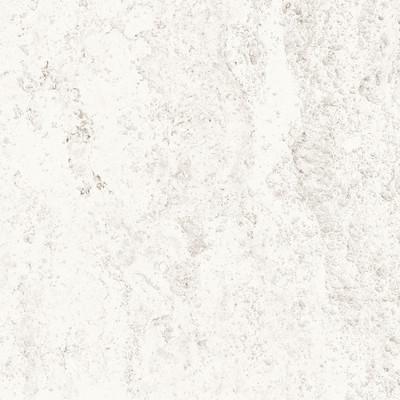 模式的大理石纹理