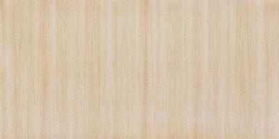 grunge 木材花纹纹理