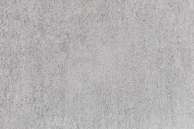 抽象的背景墙上的纹理