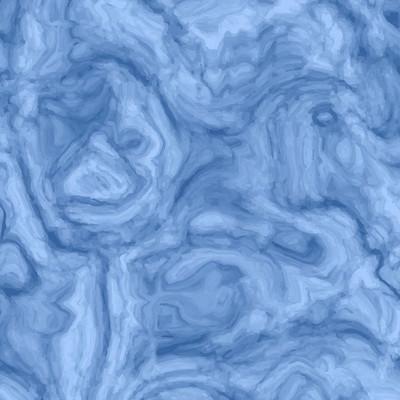 抽象的大理石纹理