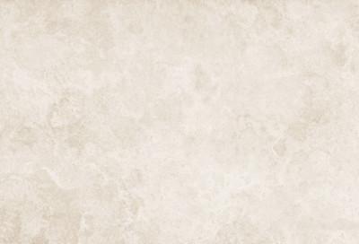 抽象和大理石纹理