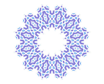 抽象的颜色、 图案、 形状
