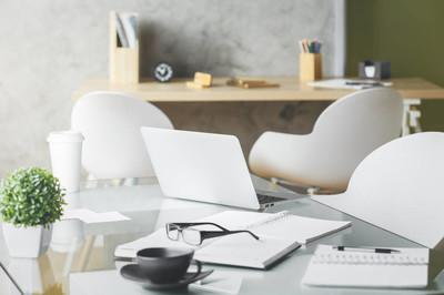 创意设计桌面
