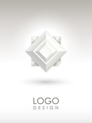 标志的创意设计