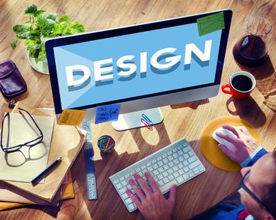 创意设计概念