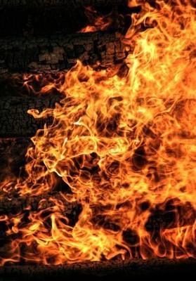 Fire(flame,blaze)