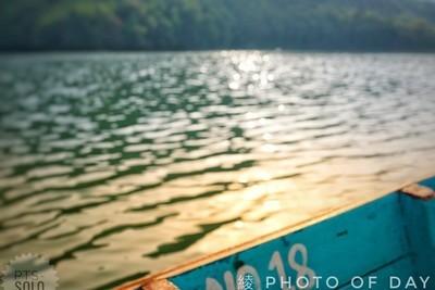 Nepal 行攝錄 - 綾  /Photo of Day