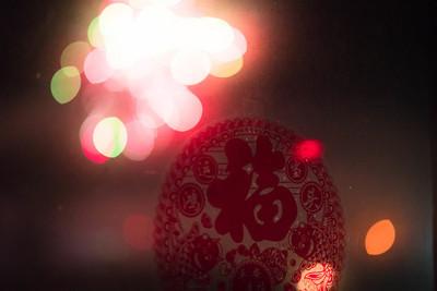2019春节,恰逢立春
