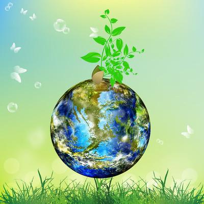 地球 day.season nature.climate earth.vector