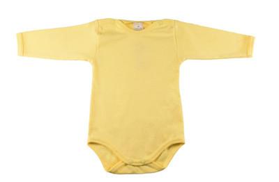 宝宝的衣服