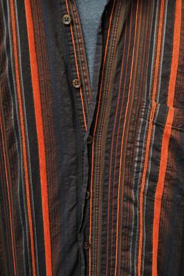 复古怀旧 70 年代服装