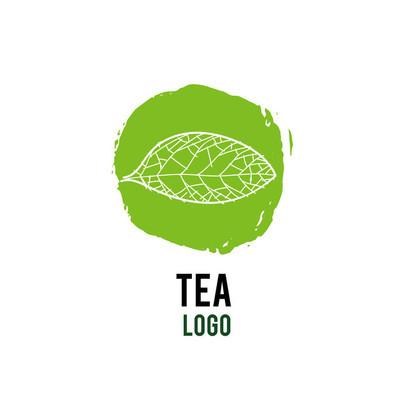 茶具标志图