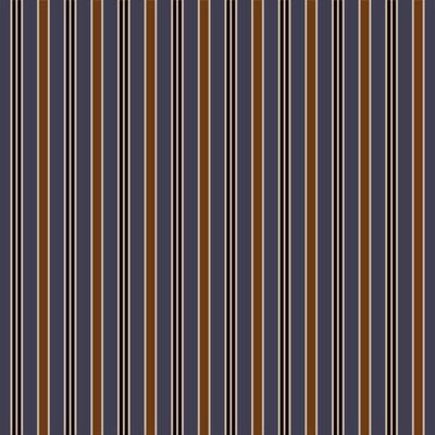 日式条纹图案