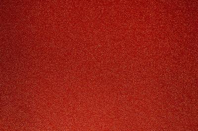 暗红色背景与纹理