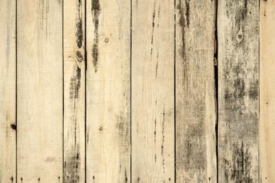 木质展板背景