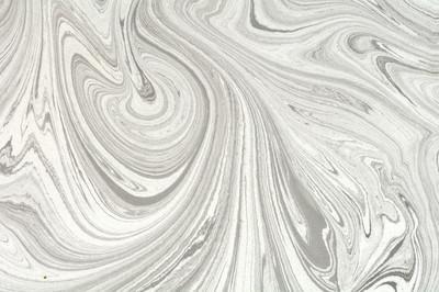 油墨大理石纹理