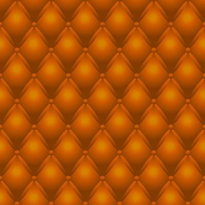 沙发纹理矢量图