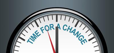 更改概念图像与时钟的时间