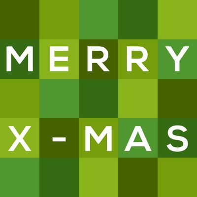 圣诞 (圣诞节) 卡
