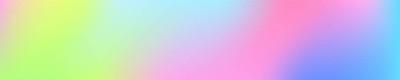 全息矢量背景。彩虹箔。故障全息图。粉彩霓虹彩虹