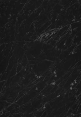 黑色大理石纹理