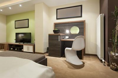 modern lägenhet inredning现代公寓室内