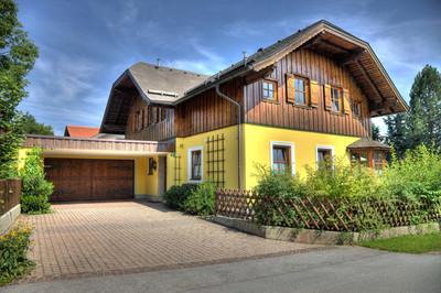 eugendorf,萨尔茨堡,奥地利