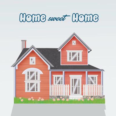 出售或购买一个家