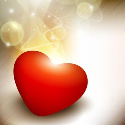 情人节的心。10 eps
