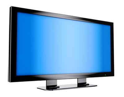 液晶电视显示器