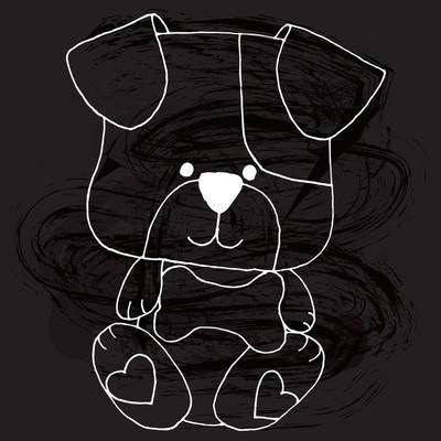 Dog Icon Object. Dog  illustration. Dog Icon Object. Dog  illustration. Dog art. Dog Icon. Dog Icon Vector. Dog Icon design. Dog Icon Picture. Dog Icon Image. Dog Icon Graphic. Dog Icon Art. Dog poster. Dog cartoon. Dog  card. Dog cute.