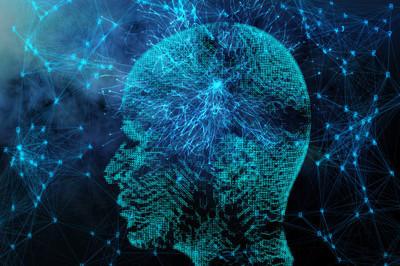 人工智能与记忆概念