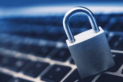 数据安全加密