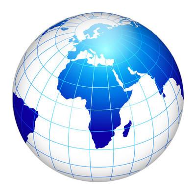 地球地球世界
