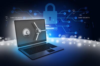 数据安全概念