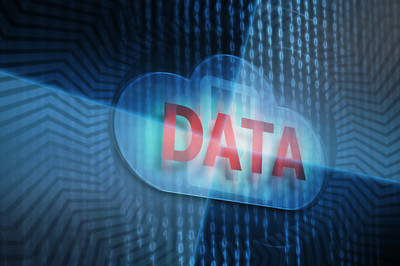 云概念的数据安全