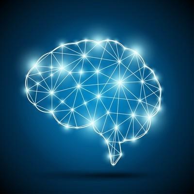 大脑的人工智能