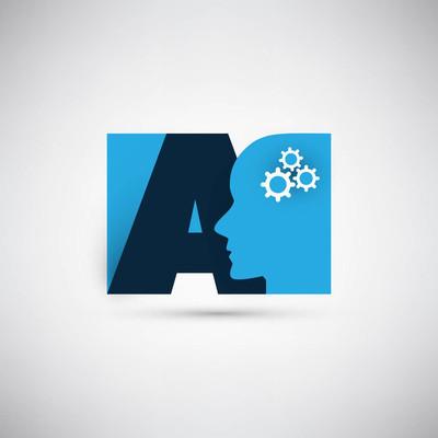 Ai,深度学习和未来的技术概念设计