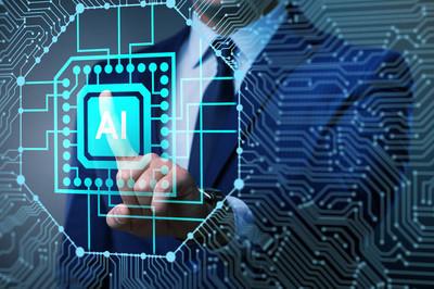 人工智能现代计算概念