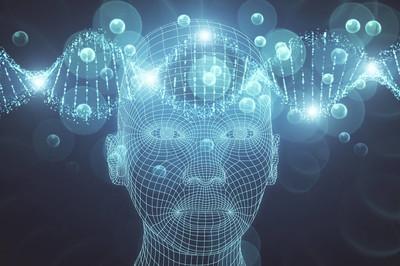 科学、人工智能与创新背景