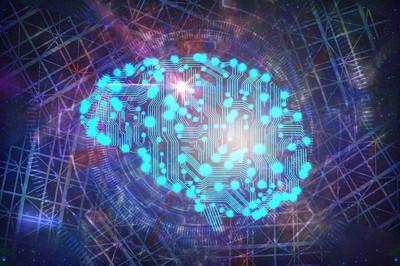 人工智能的概念