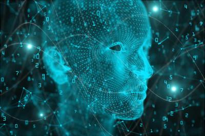 人工智能与心智背景