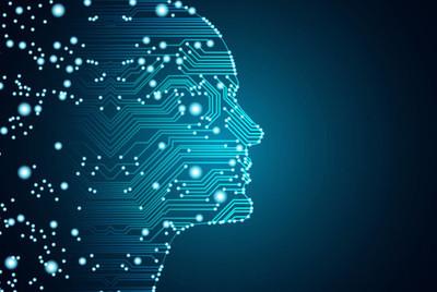 大数据与人工智能概念