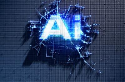 像素人工智能