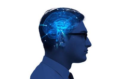 人工智能概念与人
