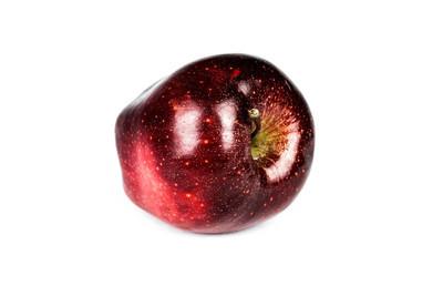 Delishes 红苹果