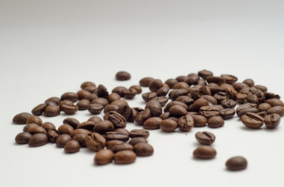 咖啡,咖啡豆,美味的咖啡,早晨喝咖啡、 风味的咖啡,烘焙过的咖啡